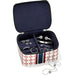 Brighton Collectibles Be Beautiful Jewelry Case