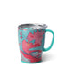 Swig 18 Oz Mug Cotton Candy
