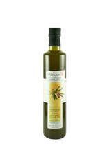 Huile d'olive extra vierge Biolea (2020)