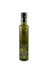 Vee - Extra virgin olive oil (2017)