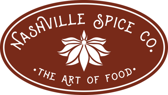 NashvilleSpiceCompany