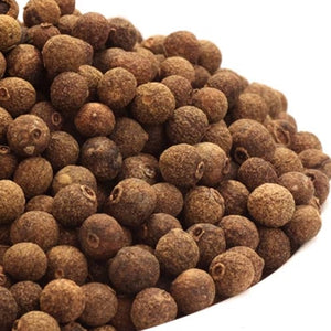 Mexican Allspice Berries Whole
