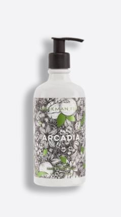 Arcadia Hand and Body Wash