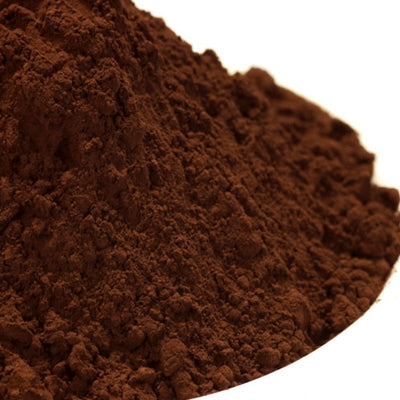 Black Onyx Cocoa Powder