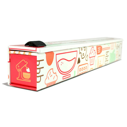 Chicwrap Parchment Dispenser