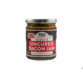 Original Classic Bacon Jam