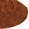 El Paso Chili Powder (hot)