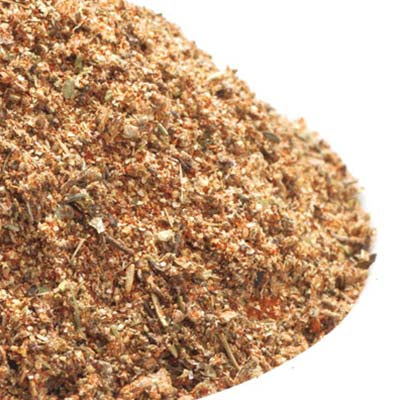 Mother Clucker Chicken Seasoning