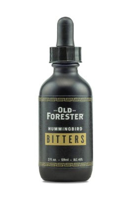 Old Forester® HummingBird Bitters