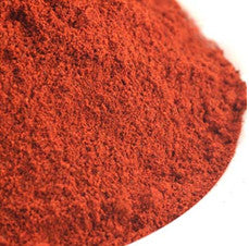 Annatto Seed Ground