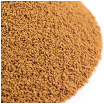 Granulated Molasses