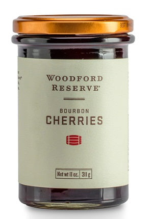 Woodford Reserve Cocktail Cherries