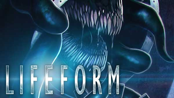 lifeform game cool kickstarter the game steward