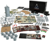 Assassin's Creed: Brotherhood of Venice Master Assassin All-In Pledge Bundle (Kickstarter Pre-Order Special) Kickstarter Board Game Triton Noir KS000905A