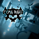Coma Ward: Premium Pledge (Kickstarter Special) Kickstarter Board Game Everything Epic Games KS000730A