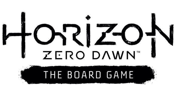Horizon Zero Dawn: Limited Edition Seeker Pledge (Kickstarter Pre-Order Special) Board Game Geek, Kickstarter Games, Games, Kickstarter Board Games, Board Games, Steamforged Games Ltd, Horizon Zero Dawn The Board Games, The Games Steward Kickstarter Edition Shop, Action Point Allowance System, Cooperative Play Steamforged Games Ltd.