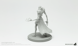 Kingdom Death Monster: Inverted Mountain Expansion (Retail Pre-Order) Retail Board Game Expansion Kingdom Death KS000899A