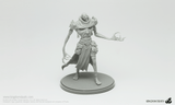 Kingdom Death Monster: Inverted Mountain Expansion (Retail Pre-Order) Kickstarter Board Game Expansion Kingdom Death