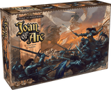 Time of Legends Joan of Arc: All-In Bundle (Kickstarter Special) Kickstarter Board Game Mythic Games KS000729D
