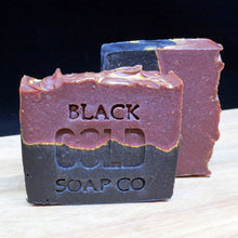 Ardor - Black Gold Soap Company