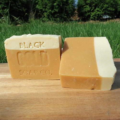 Brewski - Black Gold Soap Company