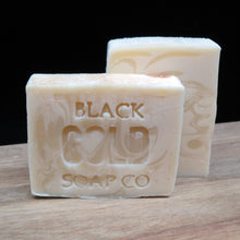 Countdown - Black Gold Soap Company