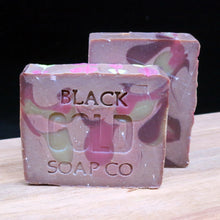 Sweetheart - Black Gold Soap Company