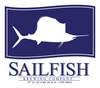 Sailfish Brewery Store