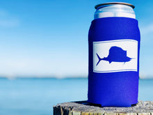 32oz Growler/Crowler Coozie