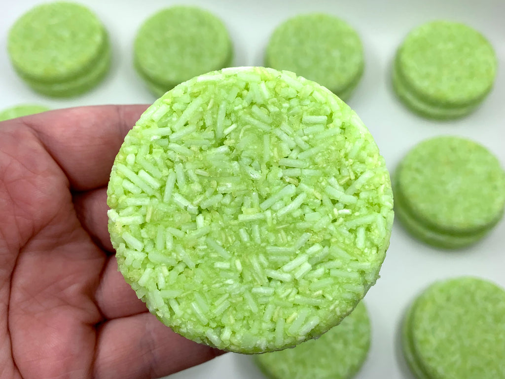 Shampoo Bars (Multiple Scents)