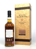 1964 Bowmore 43 Year Old White