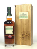 1969 Glenlivet Cellar Collection (bottled 2006)