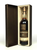 1971 Glendronach 38 Year Old Single Cask