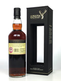 1973 Macallan G&M Speymalt 41 Year Old (bottled 2015)