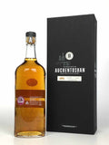 1975 Auchentoshan 35 Year Old Bourbon Cask