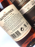 1993 Glendronach 24 Year Old Single Cask #401 for LMDW