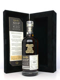 1994 Springbank 24 Year Old Single Cask Douglas Laing XOP