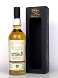 1996 Ben Nevis 23 Year Old Single Cask Single Malts of Scotland