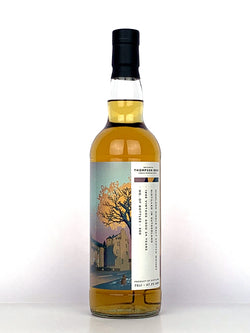 1996 Sutherland 24 Year Old Single Cask Thompson Bros (Clynelish)