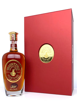 Michter's Celebration (2016 Release)
