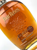 Four Roses Limited Edition Small Batch (2016 Release)