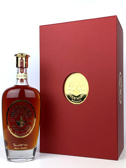 Michter's Celebration (2019 Release)