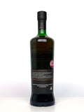 Laphroaig 21 Year Old SMWS 29.259 Bessie Throttles a Kipper