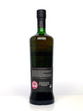 Laphroaig 21 Year Old SMWS 29.261 An Evil Dutch Dentist's Dram
