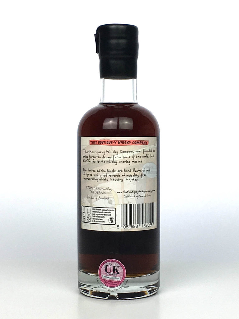 Best 25 Year Round Flowers Ideas On Pinterest: Macallan 25 Year Old That Boutique-y Whisky Company Batch