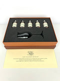 Pappy Van Winkle Perfect Measure Tasting Set