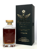 Amrut 10 Year Old Greedy Angels Peated Sherry Finish