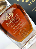 Amrut 12 Year Old Greedy Angels Chairman's Reserve