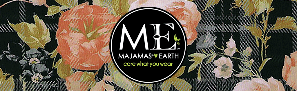 MAJAMAS EARTH BANNER HEADER