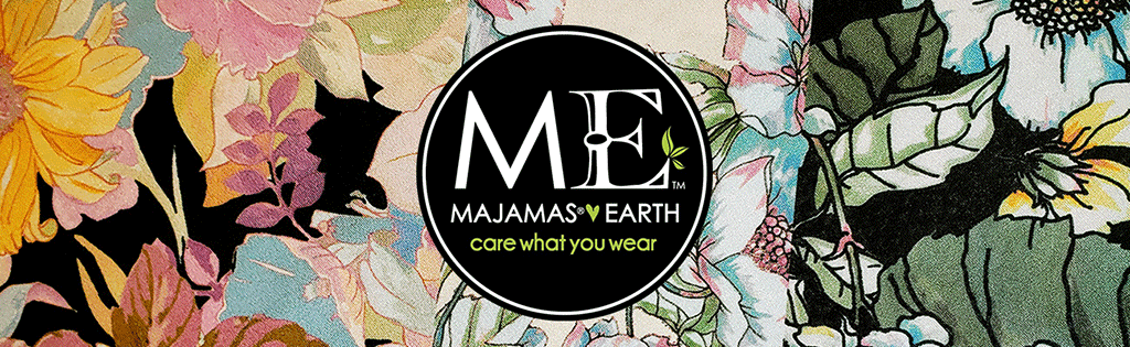 MAJAMAS EARTH Banner